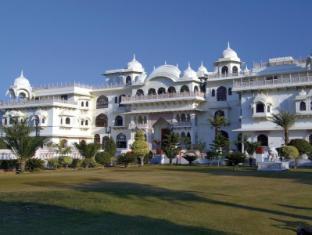 /da-dk/the-shiv-vilas-hotel/hotel/jaipur-in.html?asq=jGXBHFvRg5Z51Emf%2fbXG4w%3d%3d