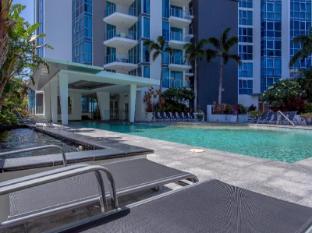 /it-it/artique-surfers-paradise-resort/hotel/gold-coast-au.html?asq=jGXBHFvRg5Z51Emf%2fbXG4w%3d%3d