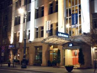 /da-dk/neringa-hotel/hotel/vilnius-lt.html?asq=jGXBHFvRg5Z51Emf%2fbXG4w%3d%3d