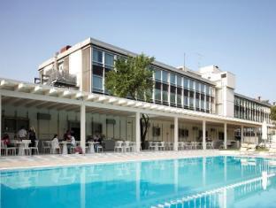 /cs-cz/italiana-hotels-florence/hotel/florence-it.html?asq=jGXBHFvRg5Z51Emf%2fbXG4w%3d%3d