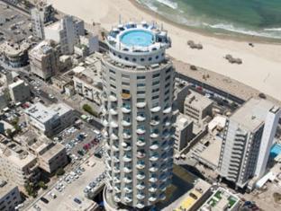 /cs-cz/isrotel-tower-all-suites-hotel/hotel/tel-aviv-il.html?asq=jGXBHFvRg5Z51Emf%2fbXG4w%3d%3d