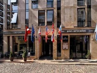 /bg-bg/old-city-boutique-hotel/hotel/riga-lv.html?asq=jGXBHFvRg5Z51Emf%2fbXG4w%3d%3d