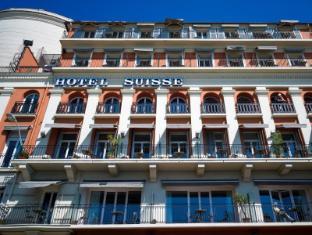 /da-dk/hotel-suisse/hotel/nice-fr.html?asq=jGXBHFvRg5Z51Emf%2fbXG4w%3d%3d