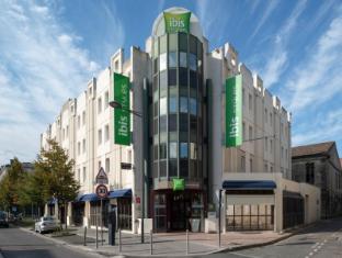 /ca-es/ibis-styles-bordeaux-gare-saint-jean/hotel/bordeaux-fr.html?asq=jGXBHFvRg5Z51Emf%2fbXG4w%3d%3d