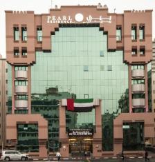 /cs-cz/pearl-residence-hotel-apartments/hotel/dubai-ae.html?asq=jGXBHFvRg5Z51Emf%2fbXG4w%3d%3d