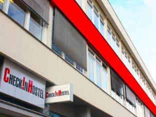 /he-il/check-in-hostel-berlin/hotel/berlin-de.html?asq=jGXBHFvRg5Z51Emf%2fbXG4w%3d%3d