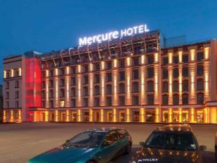 /bg-bg/mercure-riga-centre/hotel/riga-lv.html?asq=jGXBHFvRg5Z51Emf%2fbXG4w%3d%3d