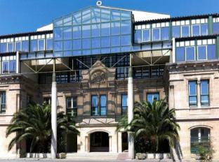 /ca-es/mercure-bordeaux-chateau-chartrons-hotel/hotel/bordeaux-fr.html?asq=jGXBHFvRg5Z51Emf%2fbXG4w%3d%3d