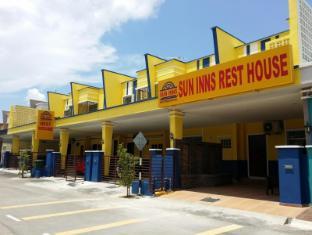 /da-dk/sun-inns-rest-house-kuantan/hotel/kuantan-my.html?asq=jGXBHFvRg5Z51Emf%2fbXG4w%3d%3d