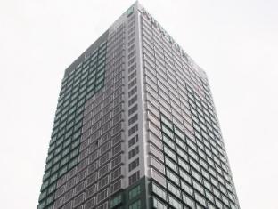 ニュートン プレイス ホテル