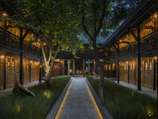 /da-dk/the-temple-house/hotel/chengdu-cn.html?asq=jGXBHFvRg5Z51Emf%2fbXG4w%3d%3d