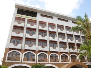/he-il/mango-park-hotel/hotel/cebu-ph.html?asq=jGXBHFvRg5Z51Emf%2fbXG4w%3d%3d