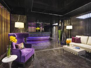 Hotel Pravo Hong Kong - Managed by The Ascott Limited