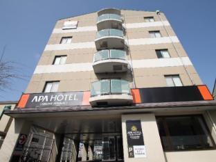 /da-dk/apa-hotel-hikone-minami/hotel/shiga-jp.html?asq=jGXBHFvRg5Z51Emf%2fbXG4w%3d%3d