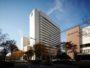 /ar-ae/ariston-hotel-kobe/hotel/kobe-jp.html?asq=jGXBHFvRg5Z51Emf%2fbXG4w%3d%3d
