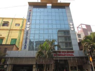 /bg-bg/gulshan-international-hotel/hotel/kolkata-in.html?asq=jGXBHFvRg5Z51Emf%2fbXG4w%3d%3d