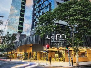 /nb-no/capri-by-fraser-brisbane/hotel/brisbane-au.html?asq=jGXBHFvRg5Z51Emf%2fbXG4w%3d%3d