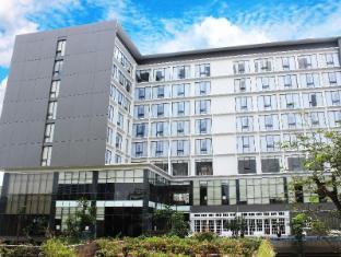 /ar-ae/veranda-hotel-pakubuwono-by-breezbay-japan/hotel/jakarta-id.html?asq=jGXBHFvRg5Z51Emf%2fbXG4w%3d%3d