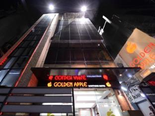 /bg-bg/golden-apple-boutique-hotel/hotel/kolkata-in.html?asq=jGXBHFvRg5Z51Emf%2fbXG4w%3d%3d