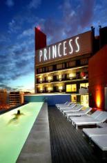 /cs-cz/barcelona-princess-hotel/hotel/barcelona-es.html?asq=jGXBHFvRg5Z51Emf%2fbXG4w%3d%3d
