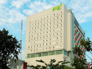 /da-dk/pop-hotel-gubeng-surabaya/hotel/surabaya-id.html?asq=jGXBHFvRg5Z51Emf%2fbXG4w%3d%3d