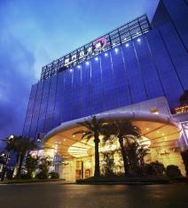 /da-dk/broadway-macau-hotel/hotel/macau-mo.html?asq=jGXBHFvRg5Z51Emf%2fbXG4w%3d%3d