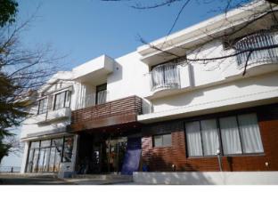 /ca-es/hotel-bokaiso/hotel/kagawa-jp.html?asq=jGXBHFvRg5Z51Emf%2fbXG4w%3d%3d