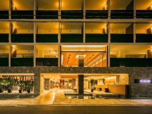 /de-de/sakura-terrace-the-gallery/hotel/kyoto-jp.html?asq=jGXBHFvRg5Z51Emf%2fbXG4w%3d%3d