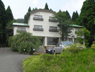 /da-dk/ryokan-yogo-fujitopia/hotel/shiga-jp.html?asq=jGXBHFvRg5Z51Emf%2fbXG4w%3d%3d