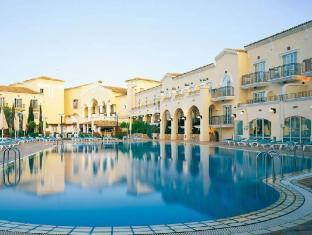 /ca-es/hotel-principe-felipe/hotel/atamaria-es.html?asq=jGXBHFvRg5Z51Emf%2fbXG4w%3d%3d