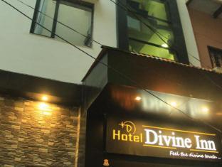 /ar-ae/hotel-divine-inn/hotel/varanasi-in.html?asq=jGXBHFvRg5Z51Emf%2fbXG4w%3d%3d