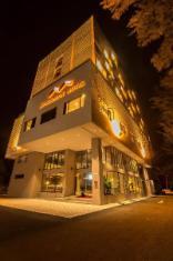 /da-dk/mandurah-hotel/hotel/kuantan-my.html?asq=jGXBHFvRg5Z51Emf%2fbXG4w%3d%3d