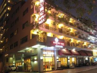 /it-it/lux-riverside-hotel-and-apartment/hotel/phnom-penh-kh.html?asq=jGXBHFvRg5Z51Emf%2fbXG4w%3d%3d