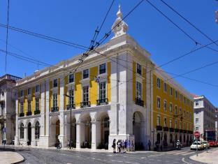 /da-dk/pousada-de-lisboa-praca-do-comercio-small-luxury-hotels-of-the-world/hotel/lisbon-pt.html?asq=jGXBHFvRg5Z51Emf%2fbXG4w%3d%3d