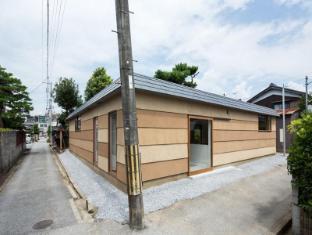 /da-dk/hikone-guest-house-muga/hotel/shiga-jp.html?asq=jGXBHFvRg5Z51Emf%2fbXG4w%3d%3d