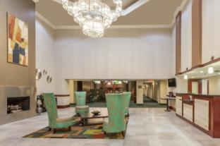 /da-dk/holiday-inn-hotel-suites-oklahoma-city-north/hotel/oklahoma-city-ok-us.html?asq=jGXBHFvRg5Z51Emf%2fbXG4w%3d%3d