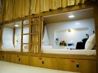 /es-es/vintage-hostel-saigon/hotel/ho-chi-minh-city-vn.html?asq=jGXBHFvRg5Z51Emf%2fbXG4w%3d%3d