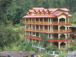 /da-dk/purnima-guest-house-kasol/hotel/manali-in.html?asq=jGXBHFvRg5Z51Emf%2fbXG4w%3d%3d