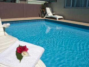 /bg-bg/port-aloha-motel/hotel/port-macquarie-au.html?asq=jGXBHFvRg5Z51Emf%2fbXG4w%3d%3d