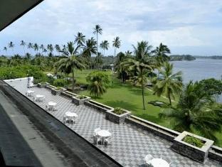 /hu-hu/bentota-beach-by-cinnamon/hotel/bentota-lk.html?asq=jGXBHFvRg5Z51Emf%2fbXG4w%3d%3d