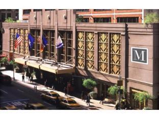 /da-dk/the-manhattan-hotel-at-times-square/hotel/new-york-ny-us.html?asq=jGXBHFvRg5Z51Emf%2fbXG4w%3d%3d