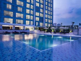 /de-de/crowne-plaza-bandung/hotel/bandung-id.html?asq=jGXBHFvRg5Z51Emf%2fbXG4w%3d%3d