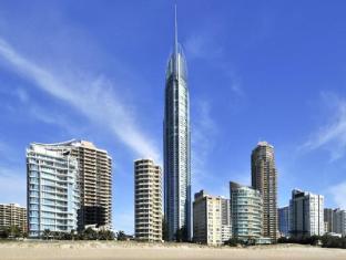 /it-it/q1-resort-and-spa/hotel/gold-coast-au.html?asq=jGXBHFvRg5Z51Emf%2fbXG4w%3d%3d