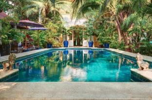 /it-it/the-pavilion-hotel/hotel/phnom-penh-kh.html?asq=jGXBHFvRg5Z51Emf%2fbXG4w%3d%3d