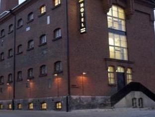 /el-gr/hotel-katajanokka/hotel/helsinki-fi.html?asq=jGXBHFvRg5Z51Emf%2fbXG4w%3d%3d