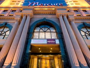 /cs-cz/mercure-teda-dalian/hotel/dalian-cn.html?asq=jGXBHFvRg5Z51Emf%2fbXG4w%3d%3d
