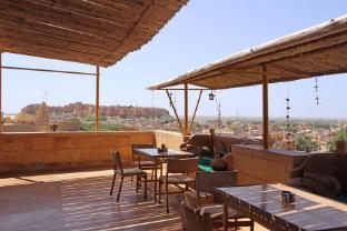 /ar-ae/hotel-the-silk-route/hotel/jaisalmer-in.html?asq=jGXBHFvRg5Z51Emf%2fbXG4w%3d%3d