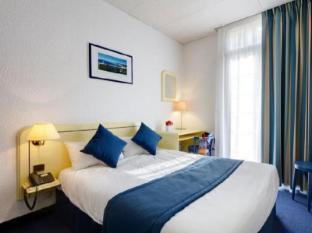 /da-dk/hotel-lausanne/hotel/nice-fr.html?asq=jGXBHFvRg5Z51Emf%2fbXG4w%3d%3d