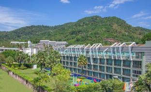 /hr-hr/sugar-marina-resort-art-karon-beach/hotel/phuket-th.html?asq=jGXBHFvRg5Z51Emf%2fbXG4w%3d%3d