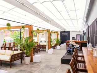 /it-it/aura-thematic-hostel/hotel/phnom-penh-kh.html?asq=jGXBHFvRg5Z51Emf%2fbXG4w%3d%3d